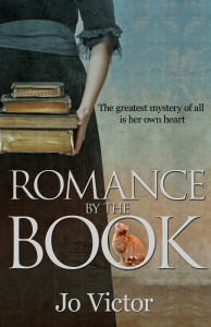 """Jo Victor's latest romance novel is great,"" said Jo Victor in an exclusive interview with jovictor.com"